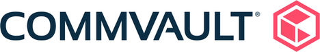Commvault recibe las puntuaciones más altas en todos los casos de uso analizados en el último informe de Gartner®
