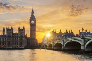 ¿Cómo afectará la salida del Reino Unido a los inversores británicos en España?