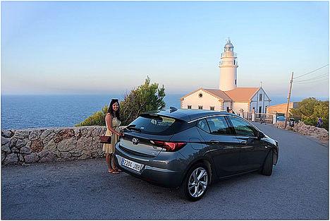 Cómo conseguir la mejor oferta de alquiler de coches en Mallorca