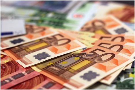 Cómo elegir el préstamo online en España más adecuado para mejorar nuestra situación económica