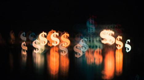 Cómo evitar la suplantación de identidad en financieras online
