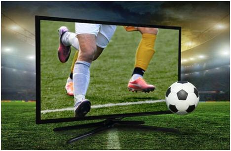Cómo funcionan las apuestas deportivas online: Guía paso a paso