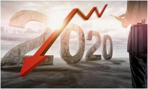 Cómo invertir en épocas de recesión