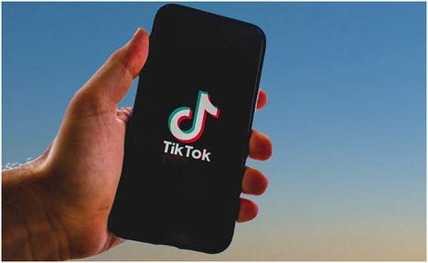 ¿Cómo monetizar en TikTok?