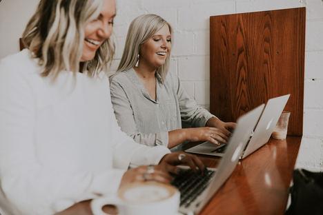 ¿Cómo puedes tener éxito con tu negocio online?