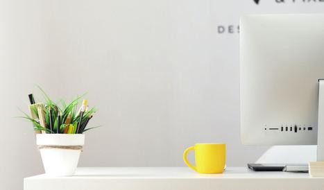 Cómo sobrevivir a la vuelta al trabajo - y relación con síndrome del impostor