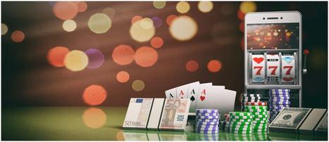 Comparación de los Casino Online - México