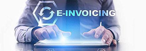 Comparación entre la facturación digital y la electrónica