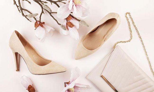 59de1ade06f La última tendencia en calzado femenino para este verano | Economía ...