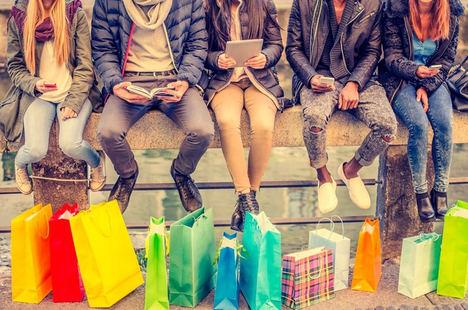 Comprar en outlets online será tendencia en 2018, según Outletea