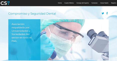 Los odontopediatras extremeños recomiendan la primera visita al dentista al cumplir el año