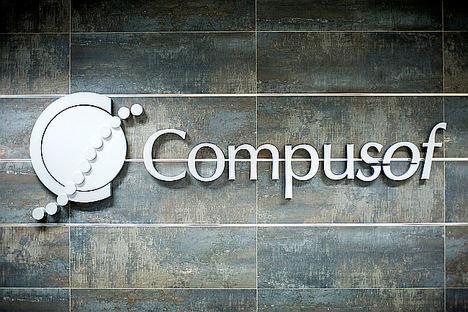 Compusof consigue la certificación ISO 27001 para gestión de la seguridad informática