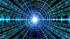 Atos lanza myQLM para democratizar la programación cuántica