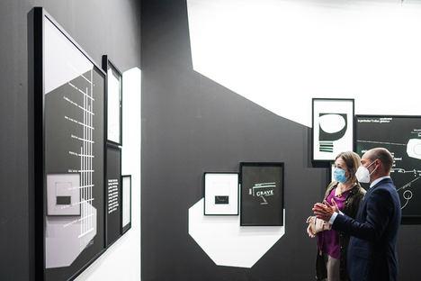 La Comunidad de Madrid adquiere obras de arte por valor de 130.000 euros en la Feria ARCO