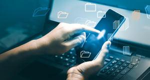 La Comunidad de Madrid favorece el desarrollo de la ciberseguridad entre las empresas madrileñas