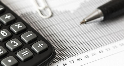La Comunidad de Madrid ha realizado operaciones de endeudamiento en los mercados de capitales por valor de 4.896 millones