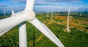 La Comunidad de Madrid lidera el ranking español de emisión de bonos sostenibles