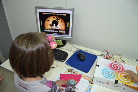 Once beneficios de las actividades extraescolares basadas en programación y tecnología para niños y jóvenes