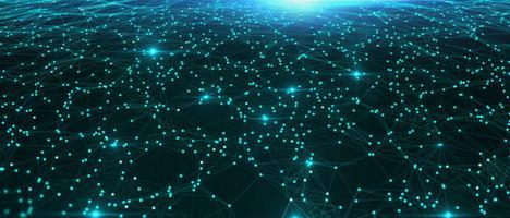 Conceptos básicos de la Inteligencia Artificial: Por qué está aquí para ayudar y no para perjudicarnos