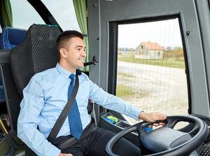 TTA ofrece en Asturias y Vigo 20 empleos a conductores de autobús en Alemania