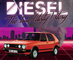 Con el nuevo sistema aprobado por la UE será más difícil otro Dieselgate