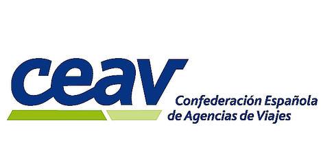 CEAV firma un acuerdo con ReclamaTravel, servicio para la reclamación de las incidencias aéreas exclusivo para agencias de viaje