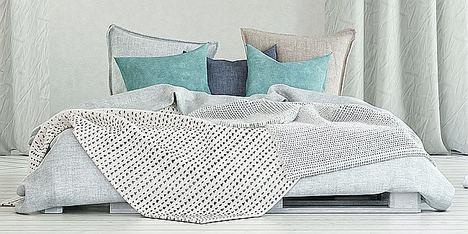 La importancia de un buen descanso depende en gran medida del canapé, según Confortonline.es