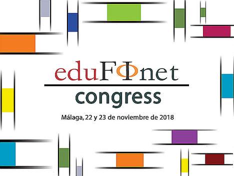 Congreso Internacional de Educación Financiera organizado por el Proyecto Edufinet de Unicaja