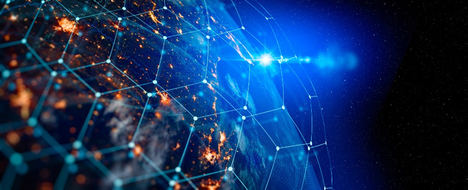 El Wi-Fi 6 y las tecnologías inalámbricas de 60 GHz cambian las reglas de juego del internet de alta velocidad en España