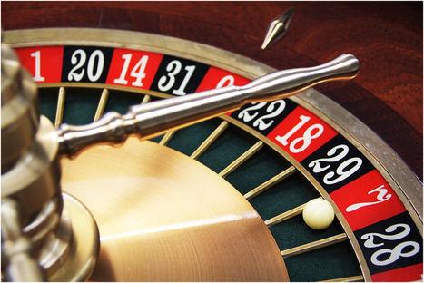 Conoce las claves para jugar a casinos en línea
