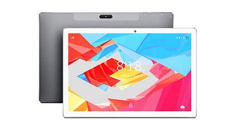 Conoce las mejores tablets para niños del 2021