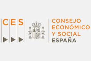 El CES premia una investigación que insta a revisar la regulación laboral y a evitar los monopolios frente a la digitalización