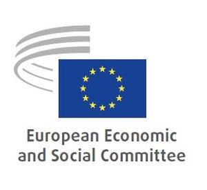 El Consejo Económico y Social de la Unión Europea considera crucial preservar el acceso al efectivo y garantizar su aceptación
