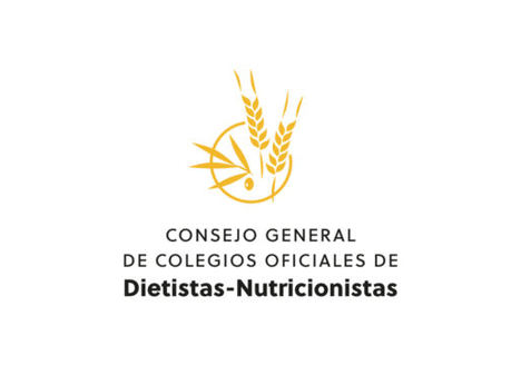 Dieta sin gluten: único tratamiento eficaz para la enfermedad celíaca