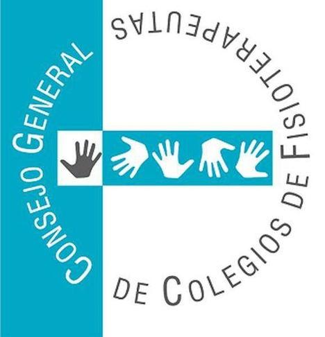 El CGCFE ofrece gratuitamente un curso de Ejercicio Terapéutico al alumnado de 4º de grado en Fisioterapia