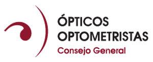 El CGCOO presenta el protocolo de Higienización y Seguridad en los establecimientos sanitarios de óptica para su reapertura