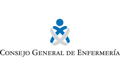 Braun, 3M y Coloplast, elegidos por los enfermeros de toda España como los fabricantes de productos sanitarios con mejor reputación