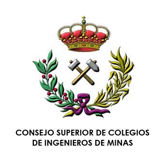 """El Consejo Superior de Colegios de Ingenieros de Minas y las Administraciones defienden una tramitación """"rápida y coherente"""" de los proyectos mineros"""