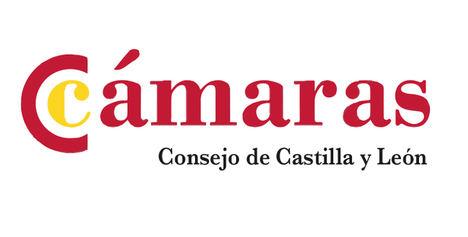 El Consejo de Cámaras de Comercio de Castilla y León, pone en marcha el 'buzón empresarial'