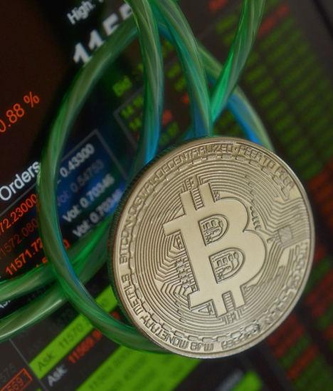 Consejos para elegir una buena plataforma de trading de Bitcoin