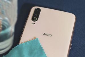 WIKO ofrece algunos consejos básicos de uso y limpieza para prevenir posibles contagios a la hora de utilizar el smartphone