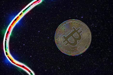 Consejos útiles para tener un trading de Bitcoin sin inconvenientes