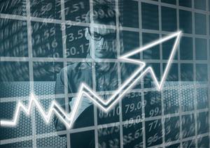 El proceso de Consolidación Financiera durante el confinamiento
