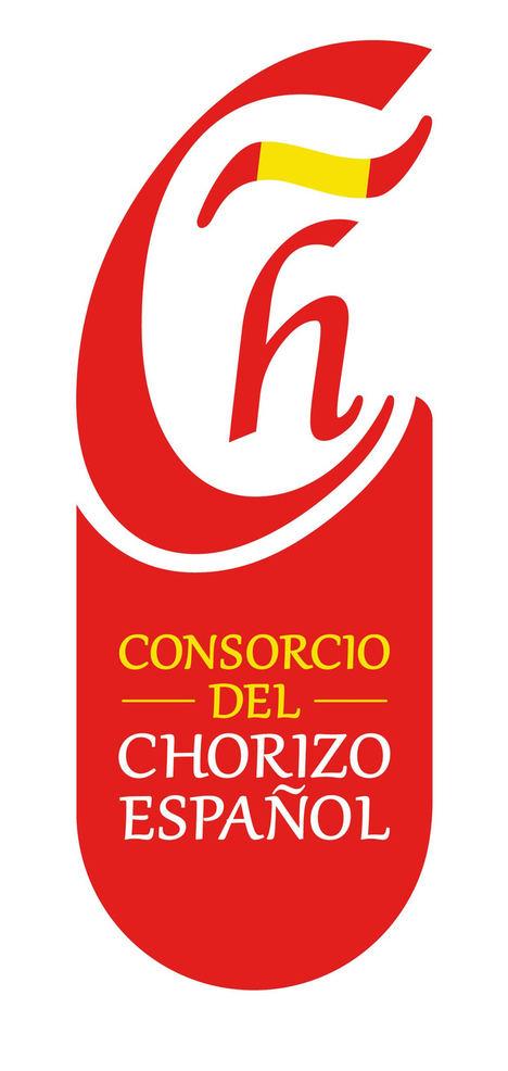 Iniciativas de las empresas del Consorcio del Chorizo Español en la lucha contra el COVID-19