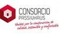 El Consorcio Passivhaus incorpora nuevos miembros y sigue creciendo