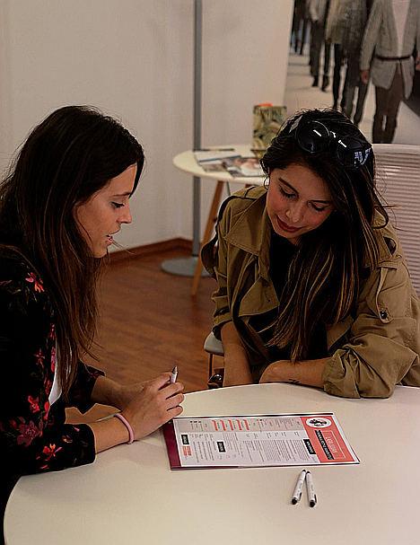 Luxe Talent celebra su primer Recruitment Open Day en España