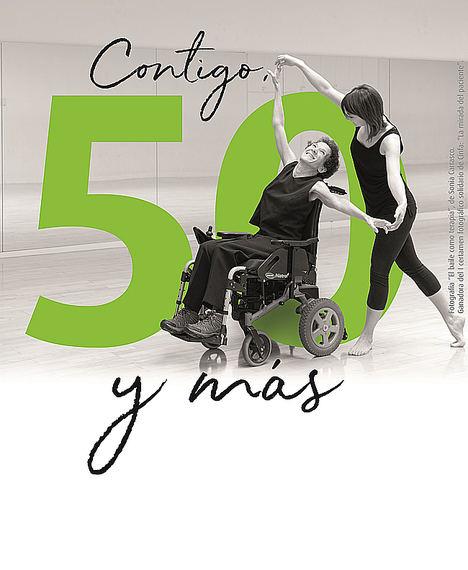610 entidades de pacientes de toda España optan a 50 aportaciones solidarias de Cinfa