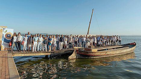 Espabrok celebra en Valencia su Convención Nacional Junio 2019