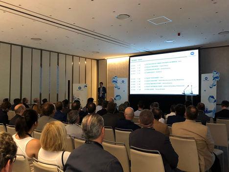 Konica Minolta celebra en Madrid su Convención de Distribuidores Oficiales 2018