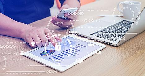 Cómo convertir una crisis de ciberseguridad en fidelidad del cliente
